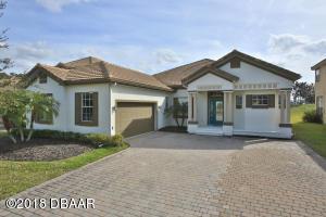 456Venetian Villa Drive