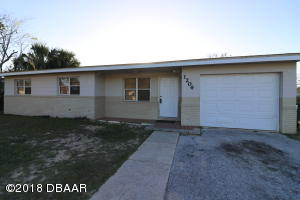 1204Imperial Drive