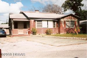 105Braddock Avenue