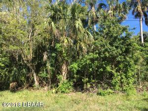 Property for sale at 353 Putnam Avenue, Ormond Beach,  FL 32174