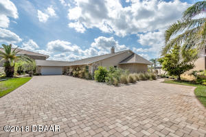 2924River Point Drive