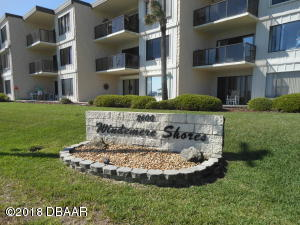 2600 Ocean Shore Boulevard