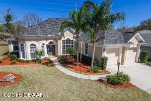 Property for sale at 8 Windwillow Lane, Ormond Beach,  FL 32174