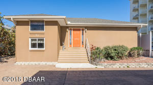 Property for sale at 143 Atlantic Avenue, Ormond Beach,  FL 32176