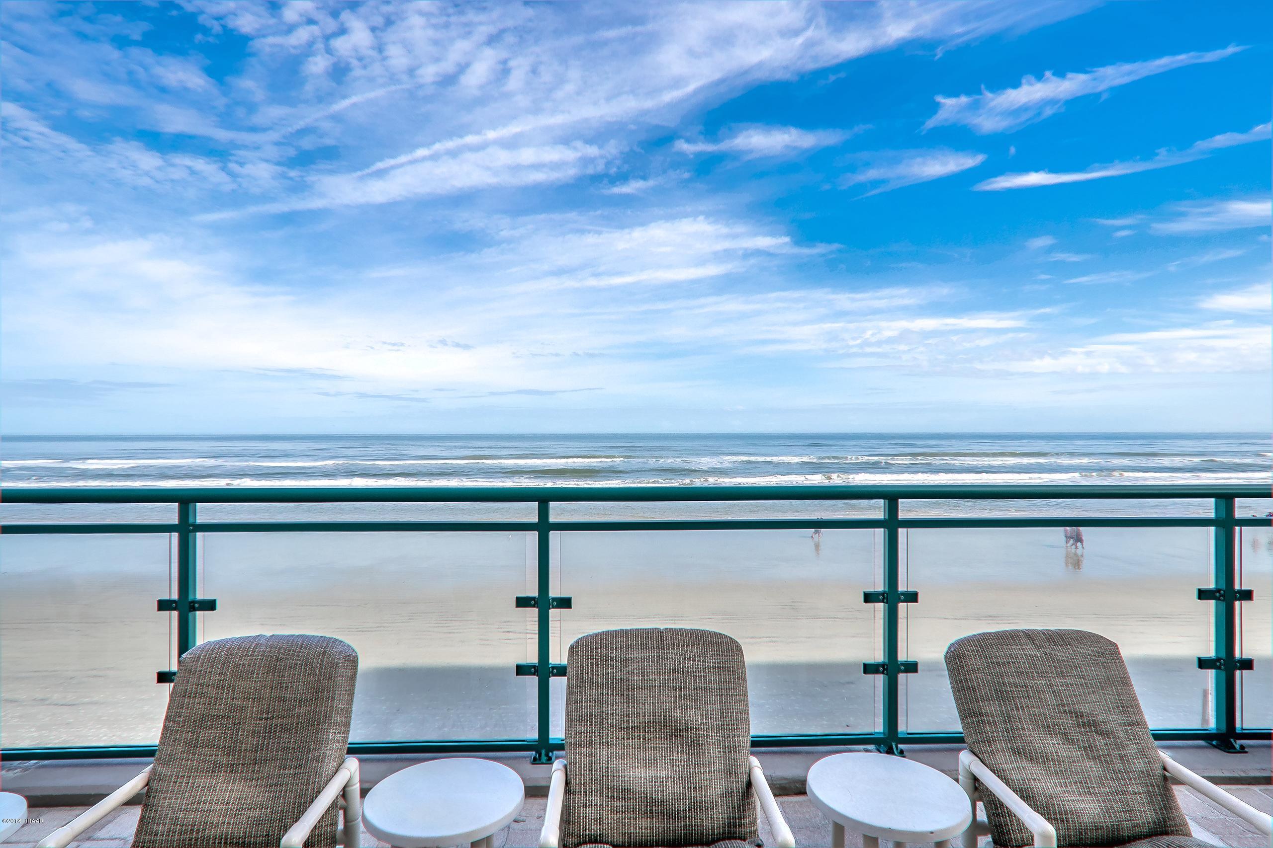3311 Atlantic Daytona Beach - 8