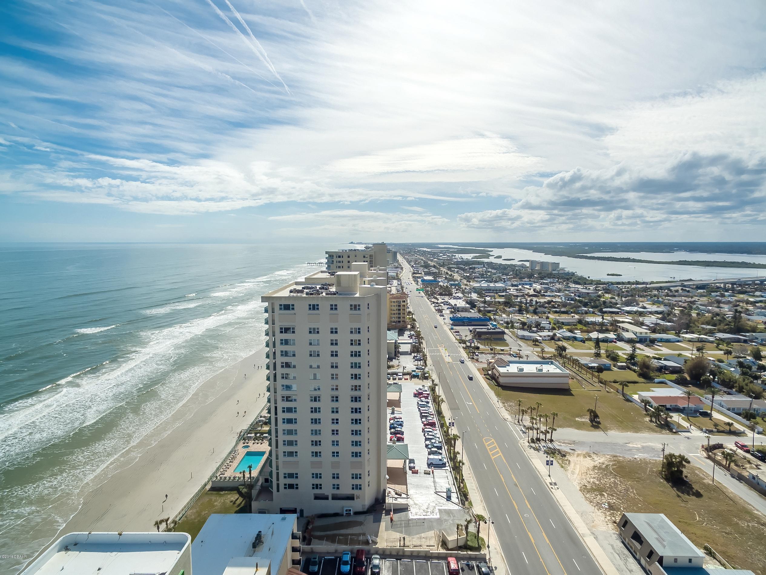 3311 Atlantic Daytona Beach - 9