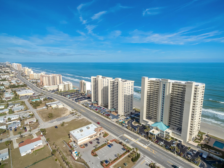 3311 Atlantic Daytona Beach - 10