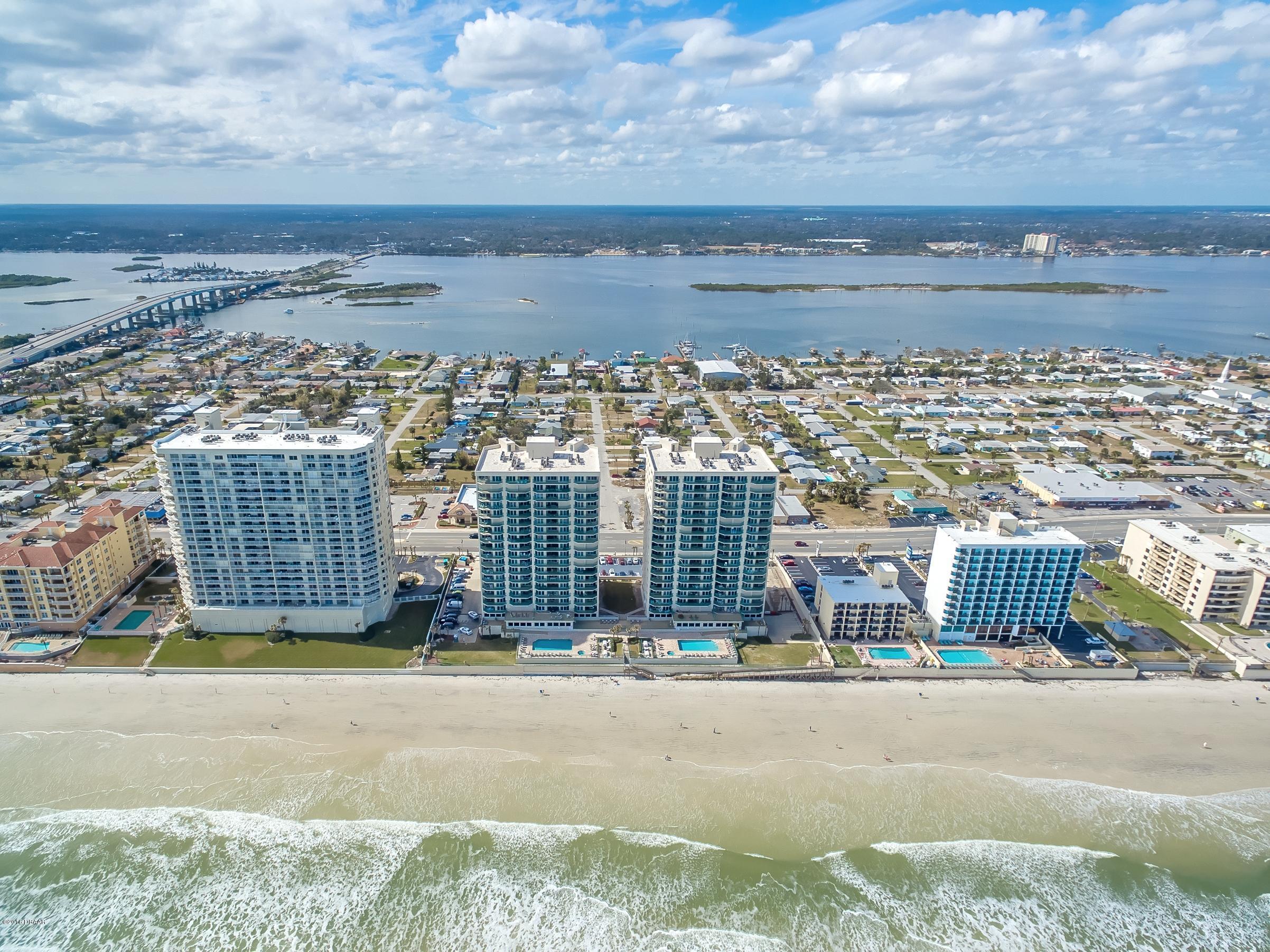 3311 Atlantic Daytona Beach - 11