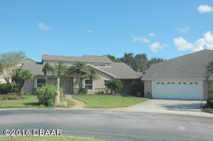 Property for sale at 2882 Grumman Court, Port Orange,  FL 32128