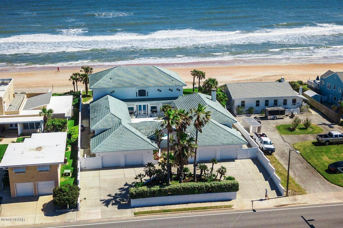 Photo of 353 S Atlantic Avenue, Ormond Beach, FL 32176