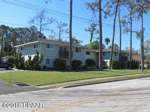 Property for sale at 600 Sterthaus Drive, Ormond Beach,  FL 32174