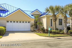 4663Riverwalk Village Court