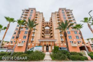 Property for sale at 3245 Atlantic Avenue Unit: 305, Daytona Beach Shores,  FL 32118