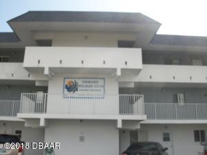 815Ocean Shore Boulevard