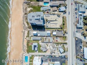 1299Ocean Shore Boulevard
