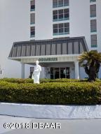 1575Ocean Shore Boulevard