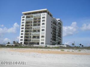 1513Ocean Shore Boulevard