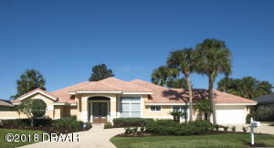 Property for sale at 1958 Country Club Drive, Port Orange,  FL 32128