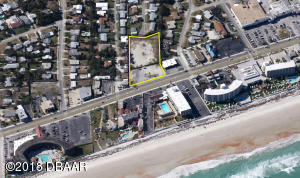 Property for sale at 2226 Atlantic Avenue, Daytona Beach Shores,  FL 32118