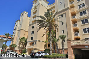 261Minorca Beach Way
