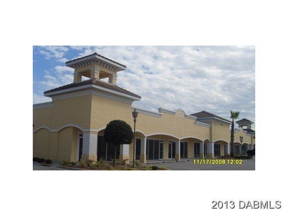 Photo of 1435 N US Highway 1 Highway #D5, Ormond Beach, FL 32174