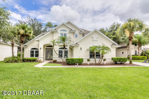 Property for sale at 143 Deep Woods Way, Ormond Beach,  FL 32174