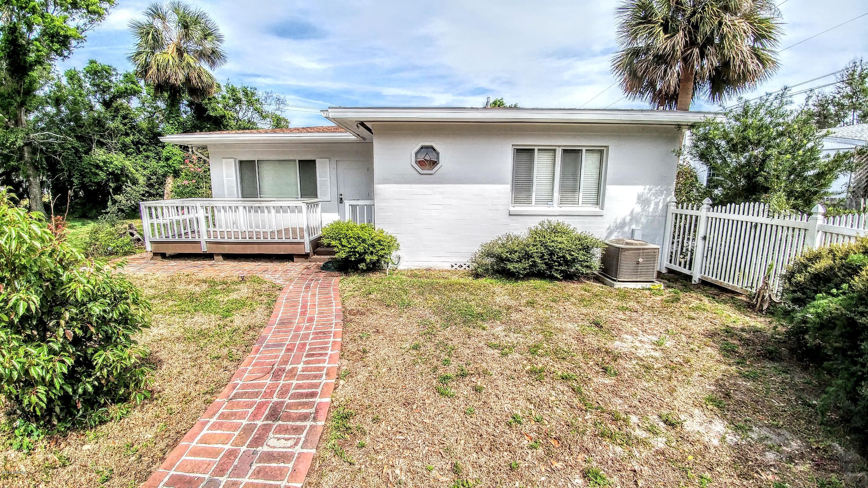 1436 Peninsula Daytona Beach - 22