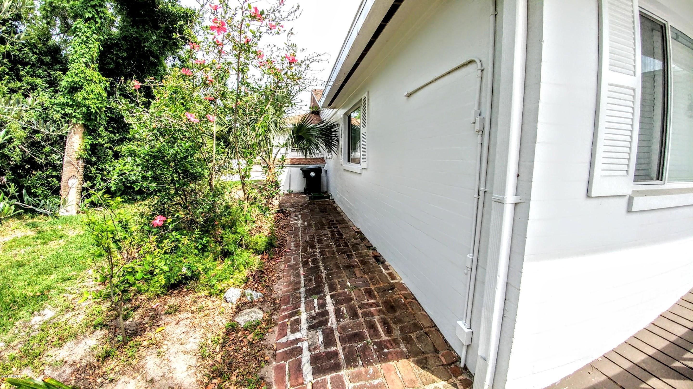 1436 Peninsula Daytona Beach - 21