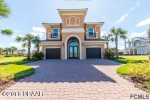 79Hammock Beach Circle