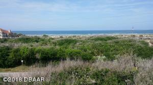 Property for sale at 4915 Atlantic Avenue, Ponce Inlet,  FL 32127