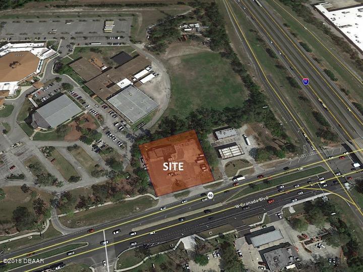 Photo of 1641 W Granada Boulevard, Ormond Beach, FL 32174
