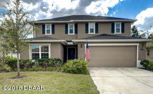 Property for sale at 169 Pergola Place, Ormond Beach,  FL 32174