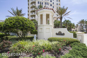 257 Minorca Beach Way
