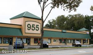 955 Orange Avenue