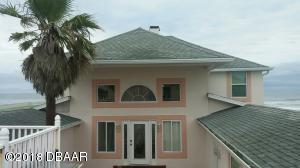 Property for sale at 2721 Atlantic Avenue, Daytona Beach Shores,  FL 32118