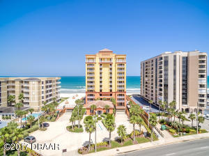 Property for sale at 2901 Atlantic Avenue Unit: 1001, Daytona Beach Shores,  FL 32118