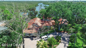 Property for sale at New Smyrna Beach,  FL 32168