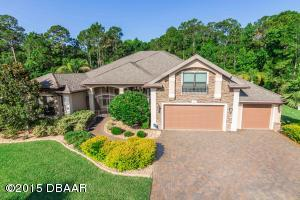 Property for sale at 19 Little Tomoka Way, Ormond Beach,  FL 32174