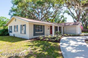 2959Carriage Drive