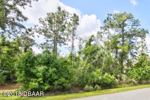 Property for sale at 2633 Slow Flight Drive, Port Orange,  FL 32128