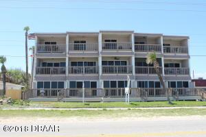 2450 Ocean Shore Boulevard