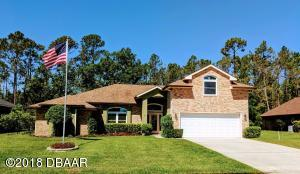 Property for sale at 31 Hunt Master Court, Ormond Beach,  FL 32174