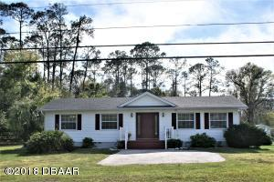 Property for sale at 4420 Us Highway 17, Deland,  FL 32720