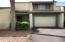 Photo of 195 Club House Boulevard #195, New Smyrna Beach, FL 32168