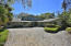 Photo of 517 Boxwood Lane, New Smyrna Beach, FL 32168