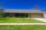 Photo of 1528 Rusty Circle, Port Orange, FL 32129