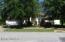 Photo of 57 Chrysanthemum Drive, Ormond Beach, FL 32174