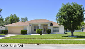 5986Sawgrass Point Drive