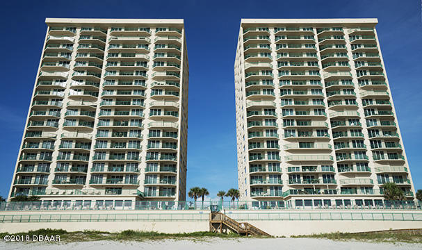 Photo of 3315 S Atlantic Avenue #1906, Daytona Beach Shores, FL 32118