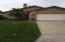 Photo of 113 Skimmer Way, Daytona Beach, FL 32119